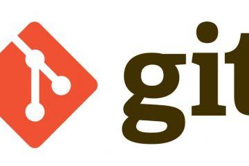 Nešto malo o Git-u