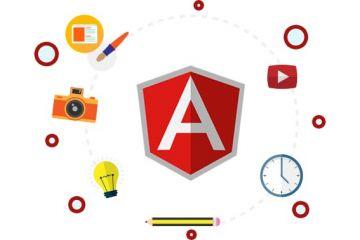 Šta je Angular i za šta se koristi?